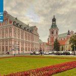 1024px-Poznan_10-2013_img11_Jesuit_College