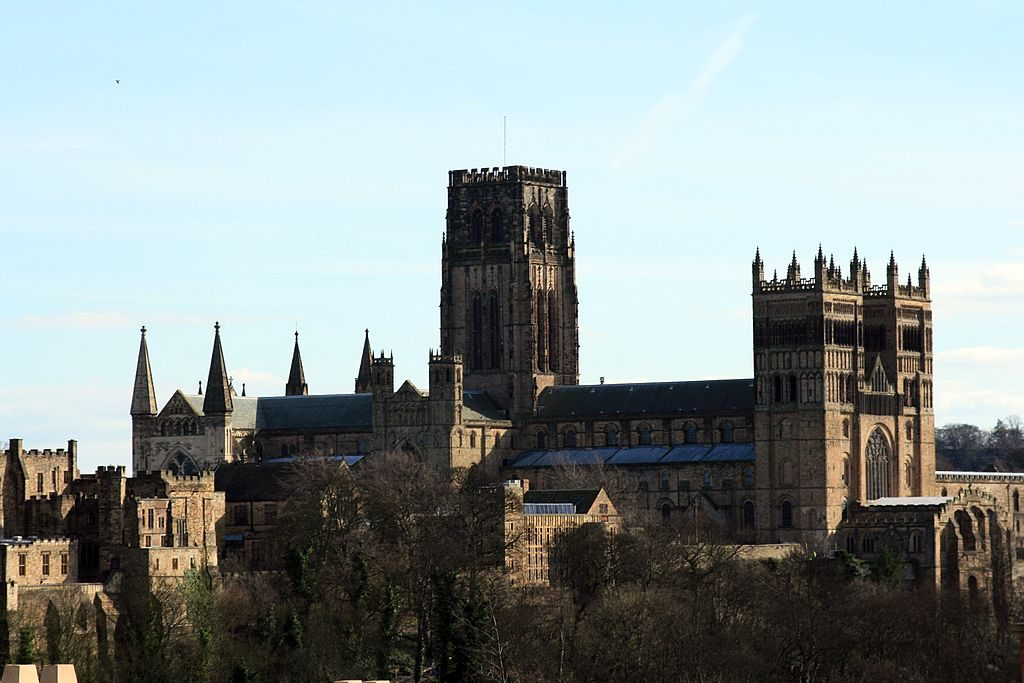 1024px-Sfec-durham-cathedral-2007-263