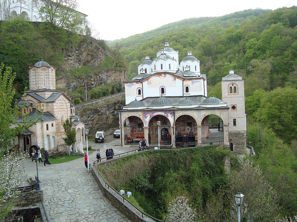 1024px-View_of_Osogovo_Monastery,_Macedonia
