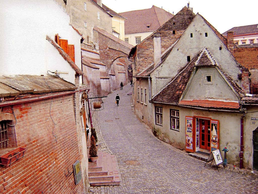 Lower_Town_Sibiu