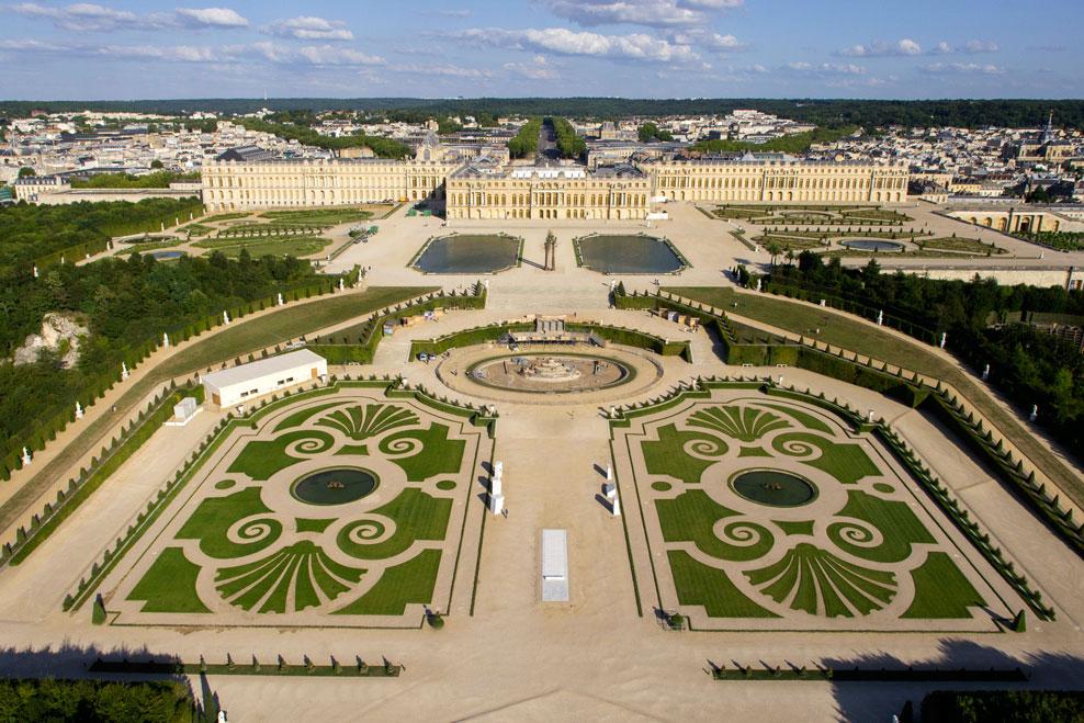 Parterres_del_Palacio_Versalles