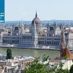 budapest-2500385_960_720