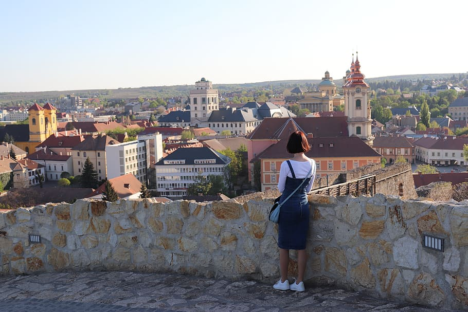 eger-city-old-hungary