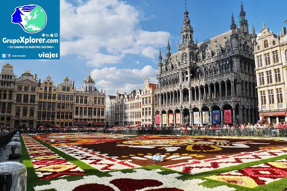 grand-place-3614619_960_720