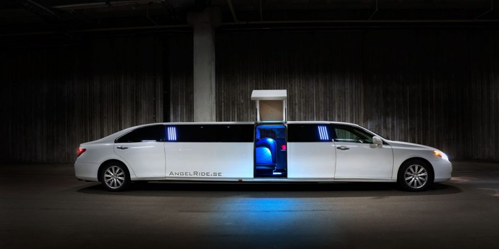 limousine_limo_luxury_transportation_business_wealth_stretch_long-815914