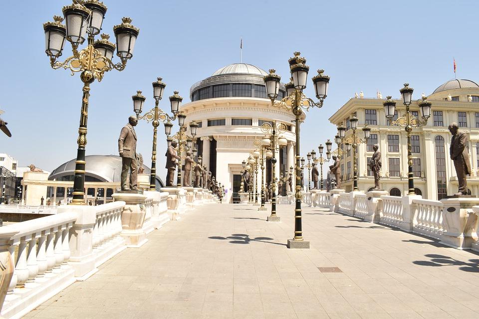 macedonia-2542873_960_720
