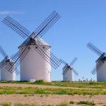 Campo_de_Criptana_-_Sierra_de_los_Molinos_08-1024x768
