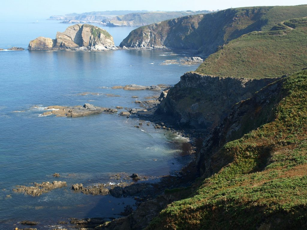 bay-of-biscay-276970_1920