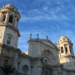 cathedral-of-cadiz-4677131_1920