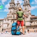 Diez consejos para recorrer el Camino de Santiago