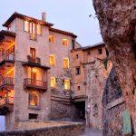 Visitar Cuenca